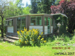 Photo of 10685 Sunnyside Rd S, Jefferson, OR 97352 (MLS # 720882)