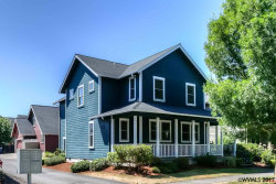 Photo of 618 Martin Wy S, Monmouth, OR 97361-2512 (MLS # 720976)