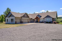 Photo of 18076 North Santiam Hwy S, Stayton, OR 97383 (MLS # 721018)