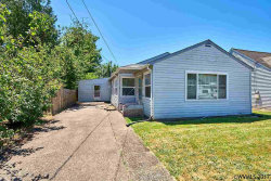 Photo of 834 SE Shady St, McMinnville, OR 97128 (MLS # 721193)