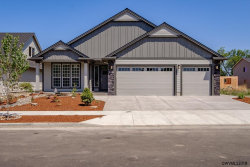 Photo of 2342 Deer (Lot #20) Av, Stayton, OR 97383 (MLS # 721221)