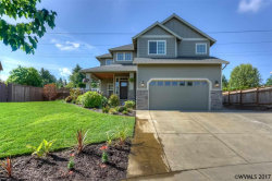 Photo of 894 Summerview Dr, Stayton, OR 97383 (MLS # 721346)