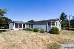 Photo of 2421 Ash St, Lyons, OR 97358-2373 (MLS # 721382)