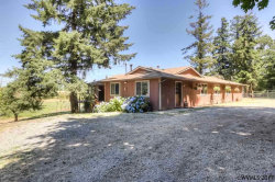 Photo of 7132 Peter Rd, Aumsville, OR 97325 (MLS # 721496)