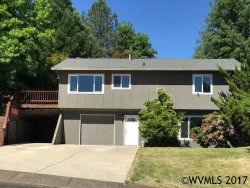 Photo of 1209 Maple St, Dallas, OR 97338 (MLS # 721658)