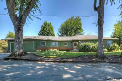 Photo of 1600 N 6th Av, Stayton, OR 97383 (MLS # 721726)