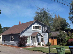 Photo of 515 Norway St, Silverton, OR 97381 (MLS # 721807)