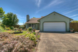 Photo of 1580 Audrey Wy, Woodburn, OR 97071 (MLS # 721885)