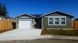 Photo of 777 N Sunrise Dr, Jefferson, OR 97352 (MLS # 721937)