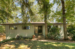 Photo of 562 NW Byers Ln, Dallas, OR 97338 (MLS # 721979)