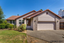 Photo of 1291 SW Russ Ln, McMinnville, OR 97128 (MLS # 722060)