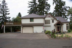 Photo of 8021 S Monte Cristo Rd, Woodburn, OR 97071 (MLS # 722198)