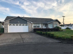Photo of 1398 Dogwood Dr, Woodburn, OR 97071 (MLS # 722396)