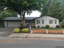 Photo of 437 Dover Ct, Jefferson, OR 97352 (MLS # 722433)