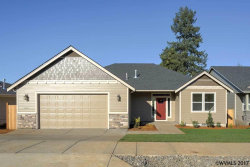 Photo of 1103 Jaysie Dr, Silverton, OR 97381 (MLS # 722473)