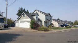 Photo of 530 Kbel Yliniemi Ln, Independence, OR 97351 (MLS # 722516)