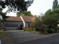 Photo of 1300 NE 18th St, McMinnville, OR 97128 (MLS # 722594)