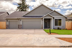 Photo of 5193 Davis (Lot #30) St, Turner, OR 97392 (MLS # 722677)