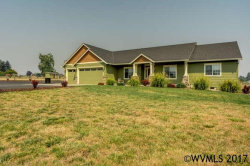 Photo of 5790 SE Parma Dr, McMinnville, OR 97128 (MLS # 722758)