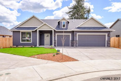 Photo of 2397 Summit (Lot #14) Dr NE, Albany, OR 97321 (MLS # 722792)