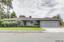 Photo of 115 G St, Independence, OR 97351 (MLS # 722813)