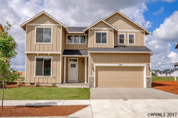 Photo of 2392 Summit (Lot #22) Dr NE, Albany, OR 97321 (MLS # 722842)