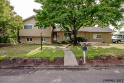 Photo of 2014 Crittenden Lp NW, Albany, OR 97321-1110 (MLS # 722859)