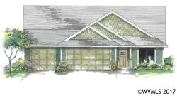 Photo of 2414 Summit (Lot #18) Dr NE, Albany, OR 97321 (MLS # 722864)