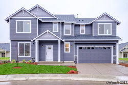 Photo of 2250 Summit (Lot #27) Dr NE, Albany, OR 97321 (MLS # 722868)