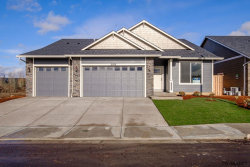 Photo of 5185 Davis (Lot #31), Turner, OR 97392 (MLS # 722879)