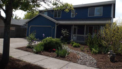 Photo of 660 Hyacinth St, Independence, OR 97351 (MLS # 722909)