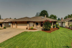 Photo of 569 McNary Estates Dr N, Keizer, OR 97303-7417 (MLS # 722947)