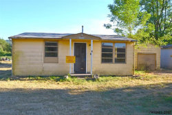 Photo of 46444 E Lyons Mill City Dr, Lyons, OR 97358 (MLS # 722956)
