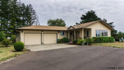 Photo of 2470 Newgate Dr, Philomath, OR 97370 (MLS # 723106)