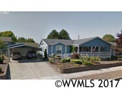 Photo of 856 NE Hide Away Dr, McMinnville, OR 97128 (MLS # 723212)