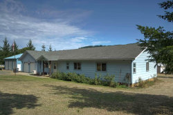 Photo of 24178 Gellatly Wy, Philomath, OR 97370-9572 (MLS # 723326)