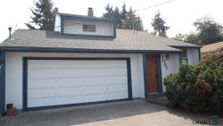 Photo of 1087 Clay St E, Monmouth, OR 97361 (MLS # 723469)