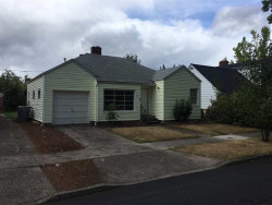 Photo of 234 NW 32nd St, Corvallis, OR 97330 (MLS # 724464)