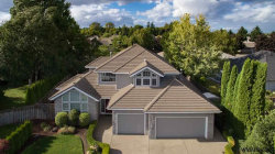 Photo of 915 Irwin Ct N, Keizer, OR 97303 (MLS # 724466)