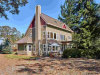 Photo of 8712 Little Rd SE, Aumsville, OR 97325 (MLS # 724927)