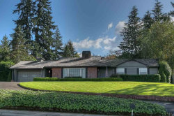 Photo of 210 Shaff Rd, Stayton, OR 97383-1026 (MLS # 724972)