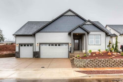Photo of 1104 Jaysie Dr, Silverton, OR 97381 (MLS # 725238)