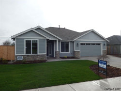 Photo of 545 SE Lines St, Dallas, OR 97338-1944 (MLS # 725296)