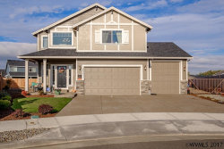 Photo of 6214 Canyon Ct NE, Albany, OR 97321 (MLS # 725337)