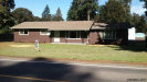 Photo of 1797 SE Talbot Rd, Jefferson, OR 97352 (MLS # 725348)