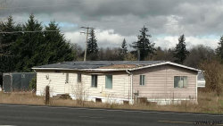 Photo of 40170 River Rd SE, Stayton, OR 97383 (MLS # 725384)