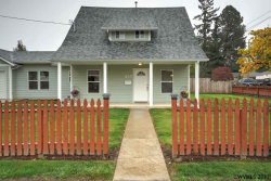 Photo of 435 Chicago St, Albany, OR 97321 (MLS # 725414)