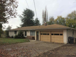 Photo of 2510 SW 45th St, Corvallis, OR 97333 (MLS # 725492)