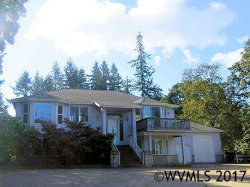 Photo of 2750 Briarwood Pl NW, Albany, OR 97321 (MLS # 725627)