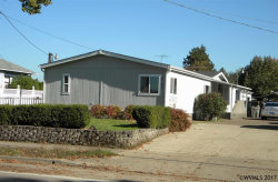Photo of 2163 Marion St SE, Albany, OR 97322 (MLS # 725645)